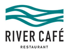 rivercafe paris